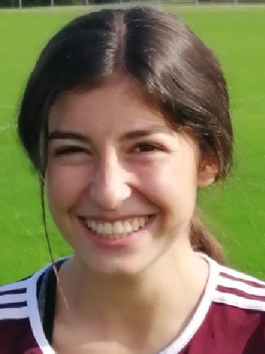 Emma Autengruber-Caruncho