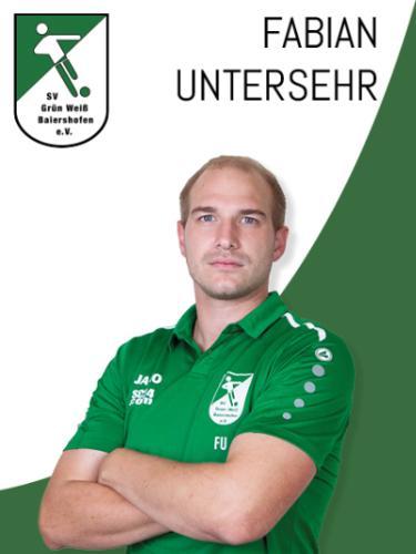 Fabian Untersehr