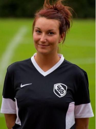 Julia Höcker