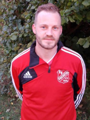 Mathias Stadler