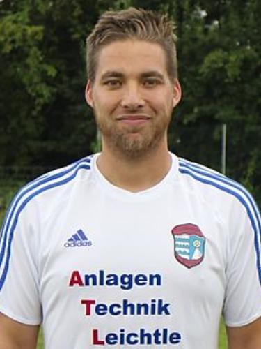 Andreas Harnischmacher