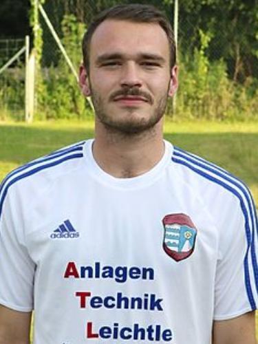 Florian Pfaffl