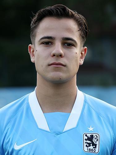 Andreo Kuljanac