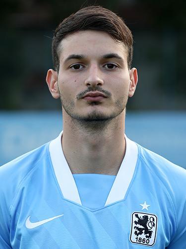 Antonio Trograncic