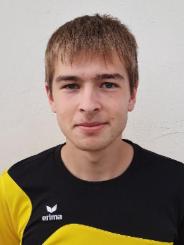 Paul Schönberger