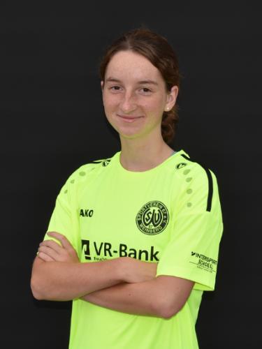 Lisa Weikl