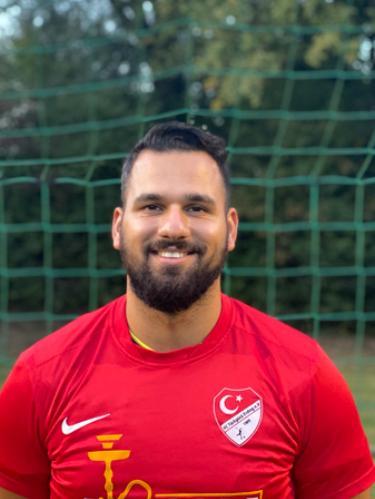 Sabin Krasniqi