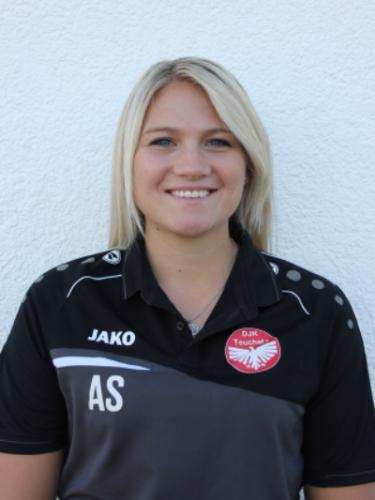 Alexandra Spörlein