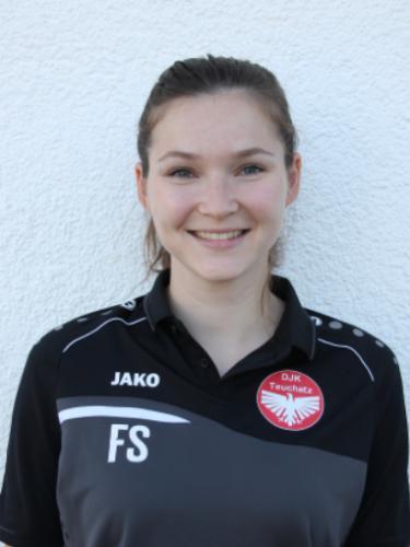 Franziska Stöcklein
