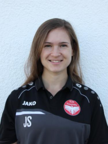 Julia Stoecklein