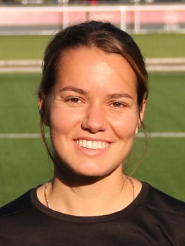 Demetra Mallios