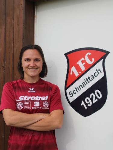 Maria Mularczyk