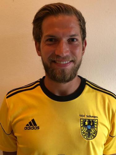 Andreas Stöckler