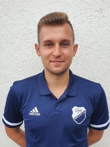 Adrian Moosleitner