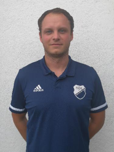 Tobias Wimmer
