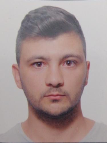 Bojan Mirchevski