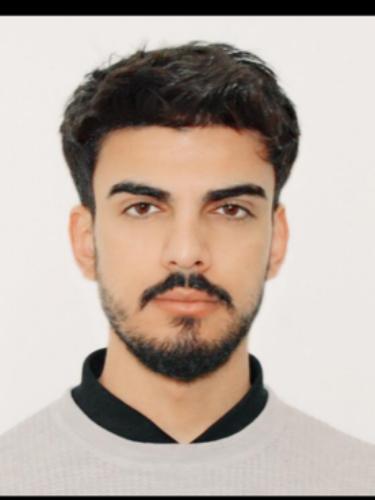 Imad Qaedi