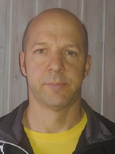 Kai Scheffel