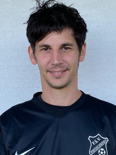 Matthias Deuerling