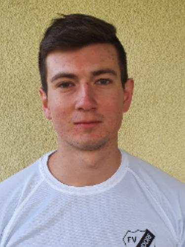 Florian Deuerling