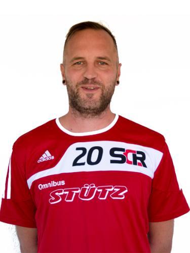 Stefan Schlick