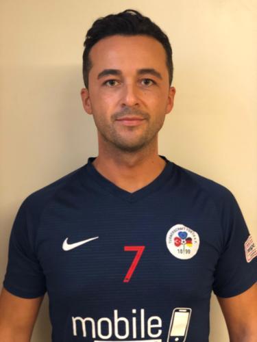 Serkan Önder