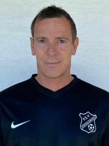 Frank Niedner