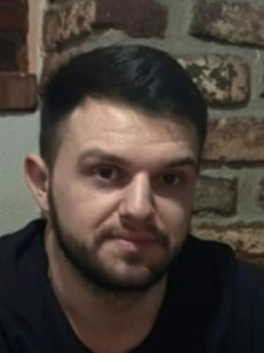 Ilija Mihaljevic
