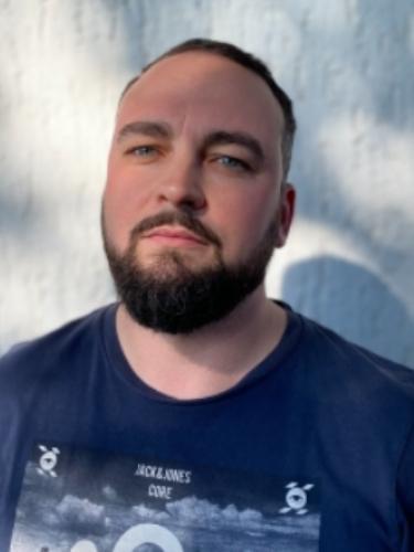 Christian Jaworski