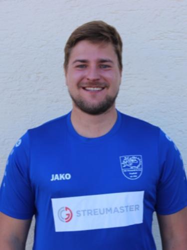 Alexander Thienelt