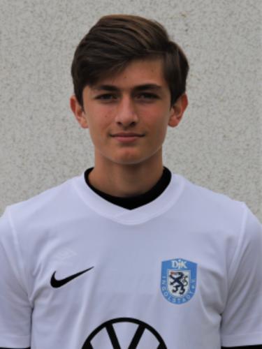 Marcel Jurakovic