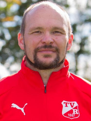 Christian Schneller