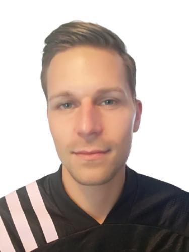 Dennis Carsten