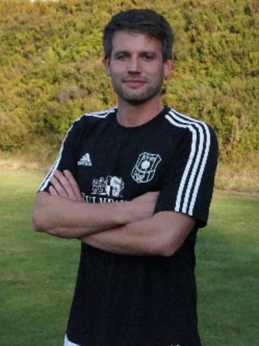 Dennis Seim