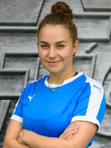 Anna Pölt