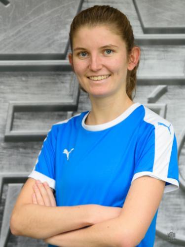 Samira Körner