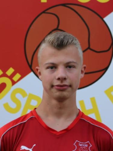 Mirko Schwind