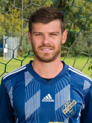 Manuel Binder