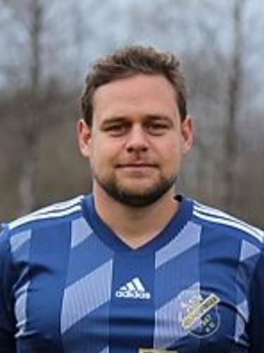 Dominik Wenninger