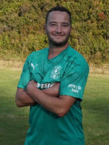 Bernd Wunderlich