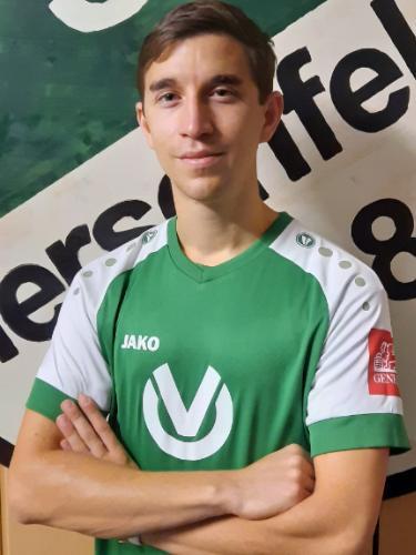 Alexander Braungart
