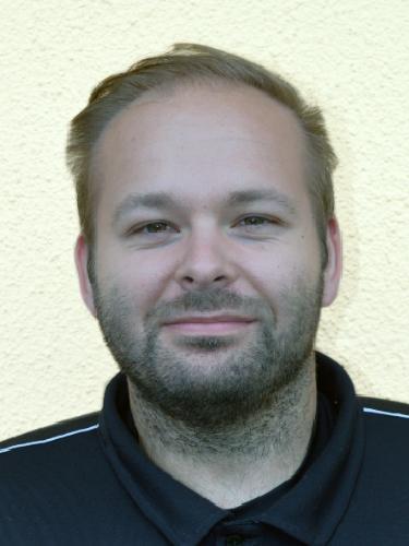 Julian Mattes