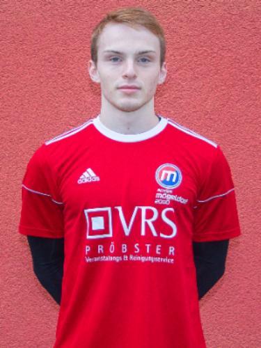 Florian Steffl