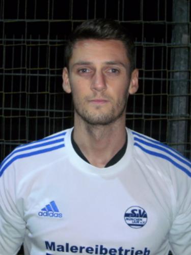 Jan Penic