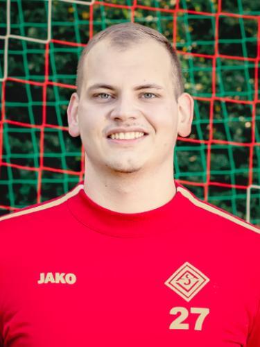 Fabian Schieb