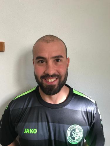 Omar Alannab
