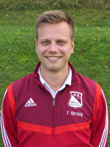 Fabian Hörning