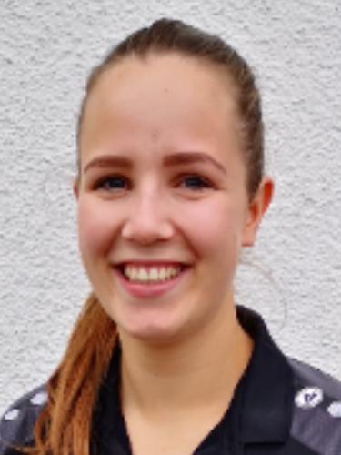 Lea Marstaller