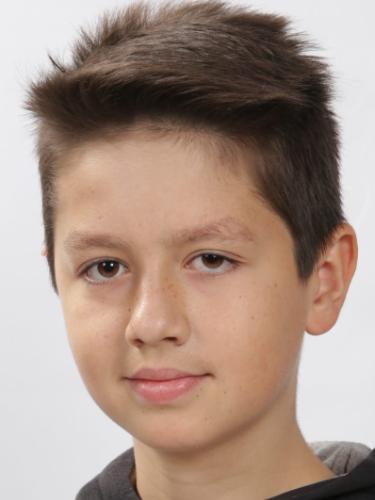 Alexander Esch