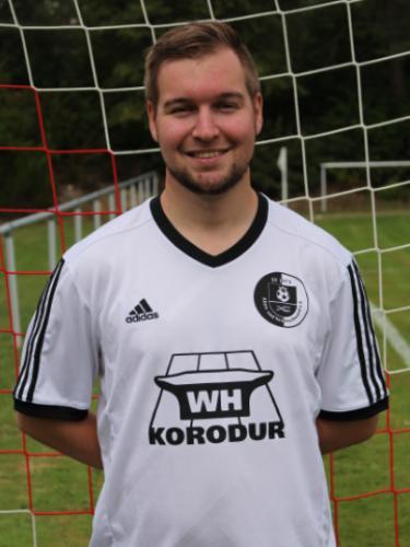 Fabian Janka